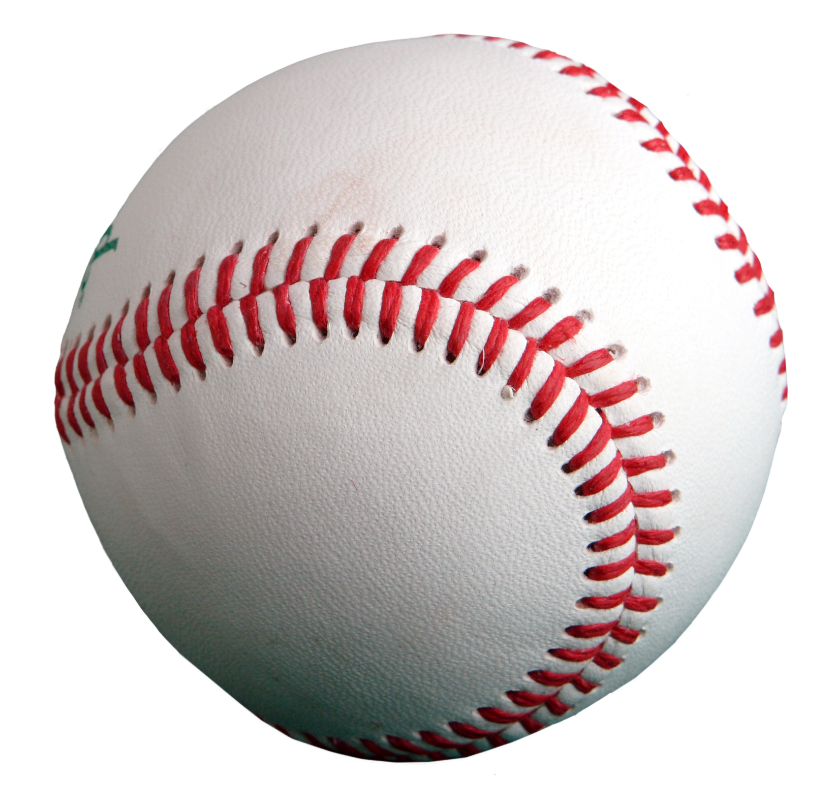 Technically all baseballs are the same size